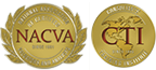 NACVA-CTI 2021 NACVA Business Valuation and Financial Litigation Super Conference